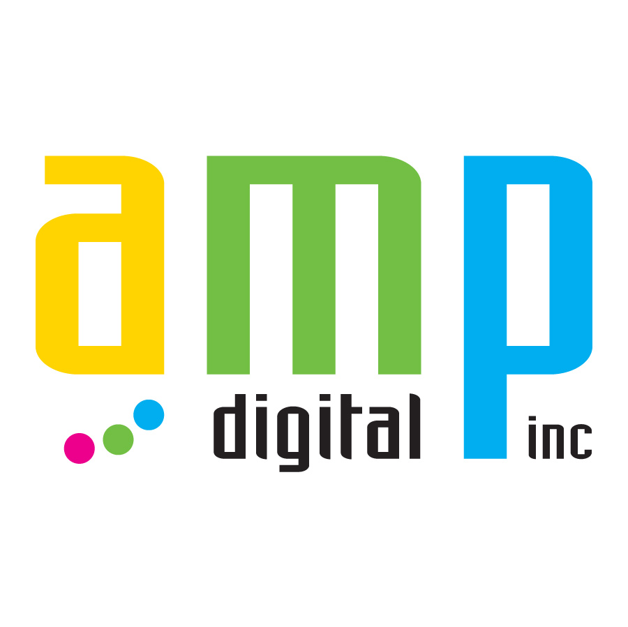 Favico AMP Digital Inc.